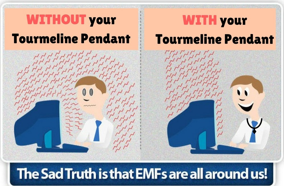tourmaline-pend2.jpg