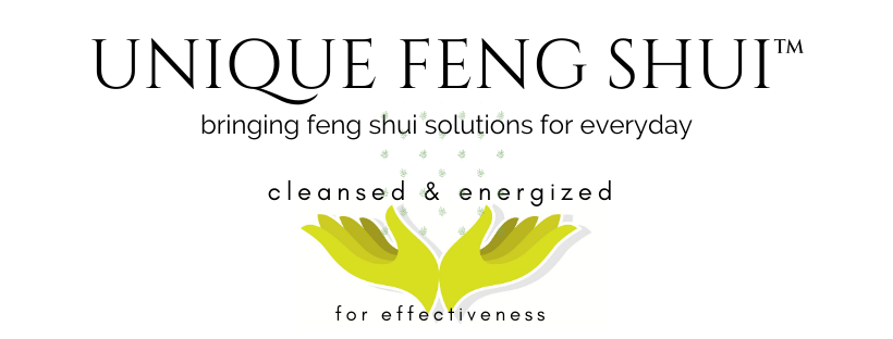 unique-feng-shui-cleansed-energized-products.png