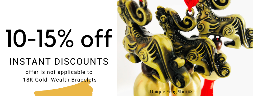 unique-feng-shui-coupon-discount.png