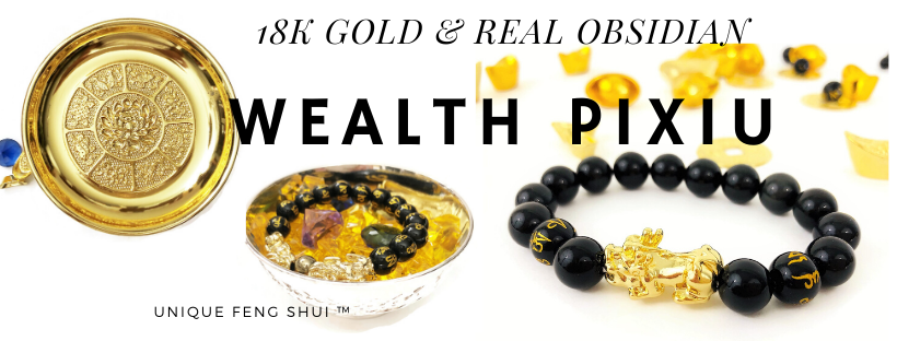 unique-feng-shui-pixiu-wealth-bracelet-18k-gold.png