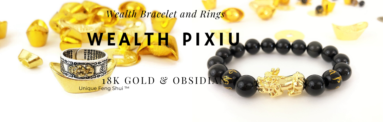 unique-feng-shui-wealth-ring-and-pixiu-bracelet.png