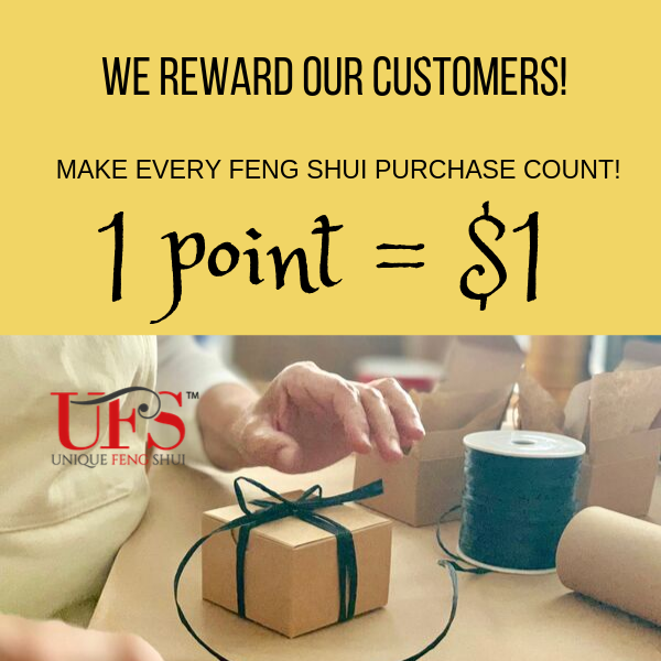 we-reward-our-customers.png