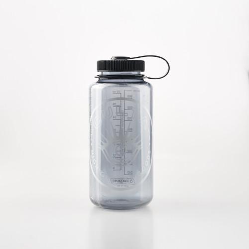 32oz CULTA x Nalgene Water Bottle [SMOKE]