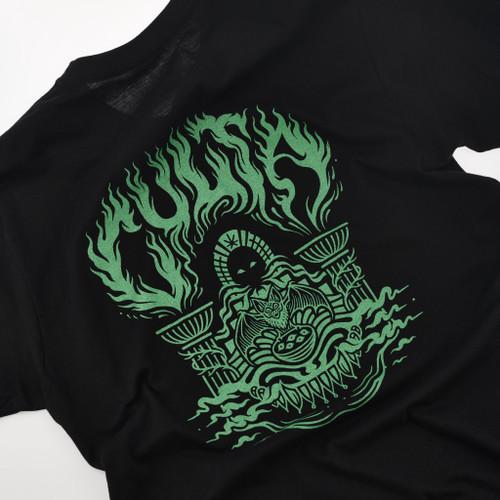 CULTA BAT BREW T-Shirt