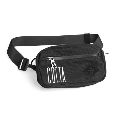 CULTA x Revelry Companion Bag