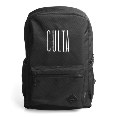 CULTA x Revelry Smell Proof Escort Bag