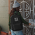 CULTA x Revelry Escort Bag