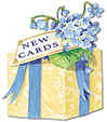 new-cards-380gift-smallest.png