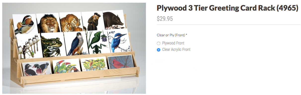 plywood-card-rack.png