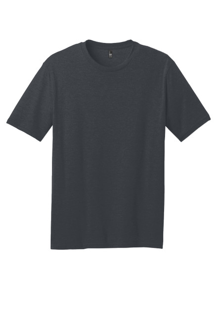 Charcoal District Perfect Blend® Tee