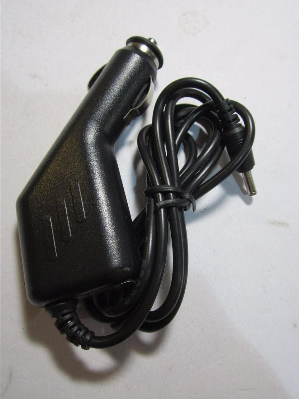 5V 2A USB Cable Lead Charger Power Supply same as KDL0520 5V 2A