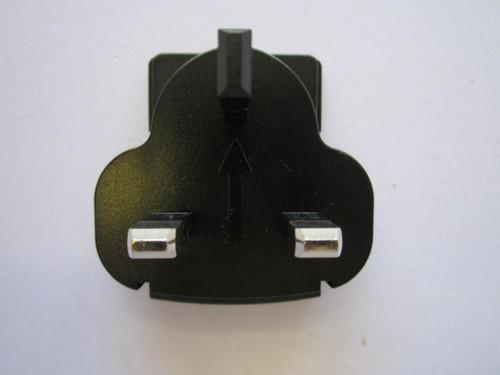 UK SLIDE PLUG ATTACHMENT for Ideapad Miix 310 80SG0019GE ADS-25SGP-06 05020E