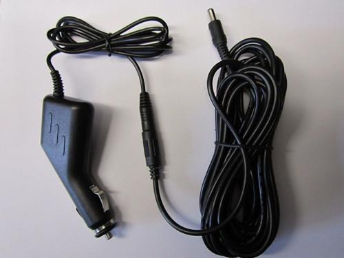 6 Metre Long Vtech 9V Car Charger Power Supply for Innotab/Storio/Mobigo Systems
