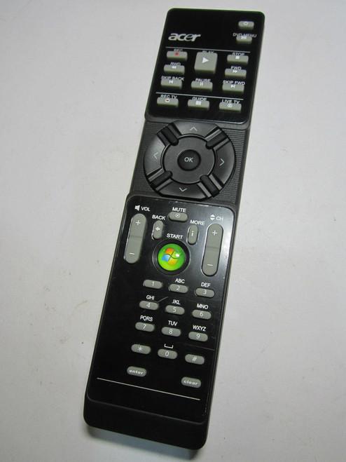 Genuine Original Remote Controll Acer Aspire 6920 8PGSH512TCOF RT.22700.011