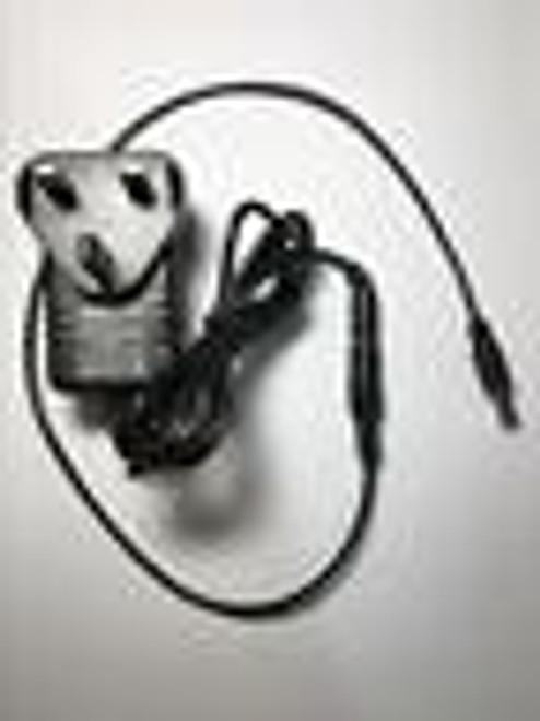 Roberts RD50 RD60 DAB Radio 7.5V AC Adaptor Power Supply Charger UK Plug