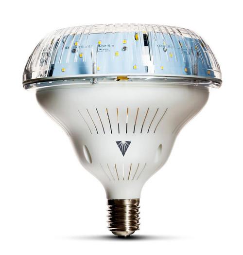 Venture Lighting LED High Bay Lamp Light Fitting 100W E40 Industrial Warehouse