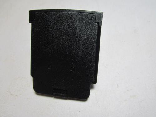 USA US SLIDE PLUG ATTACHMENT FOR BOSE S024EM1200180 P/T 298622_003 AC Adaptor