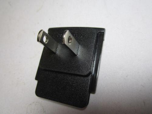 USA SLIDE PLUG ATTACHMENT FOR For BOSE S024EM1200180 P/T 298622_003 AC Adaptor 1