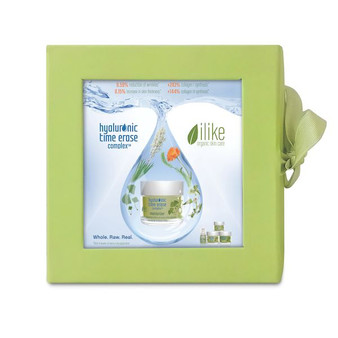 Hyaluronic Time Erase Complex