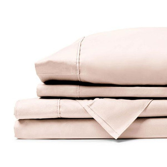 Split King Sheet Set
