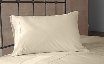 King Pillowcase Set
