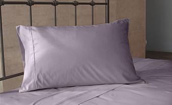 Standard Pillowcase Set