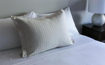 Pillow Sham (Regular)