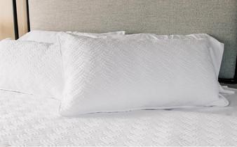 Deco Pillow Sham (Regular)