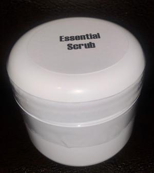 Essential Scrub