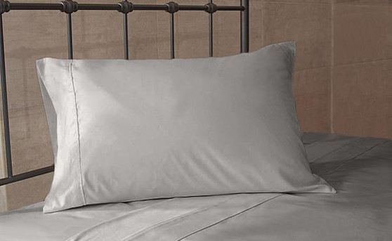 Queen Pillowcase Set