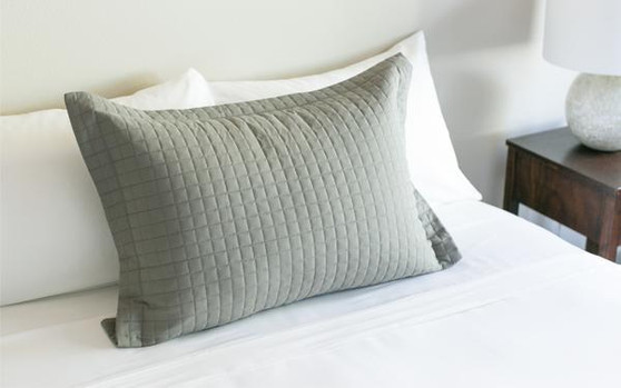 Pillow Sham (Large)