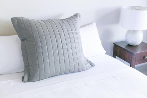 Pillow Sham (Euro)