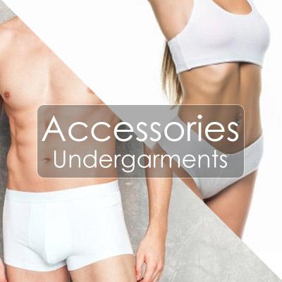 mens-ladies-womens-kids-underwear-