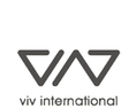 VIV International