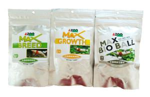 AZOO Shrimp Pack