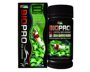 AZOO Shrimp BioPro