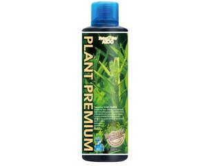 AZOO Nature Gro Plant Premium Fertiliser