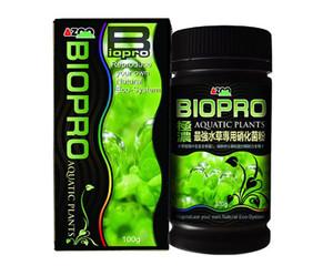 Azoo Aquatic Plant BioPro
