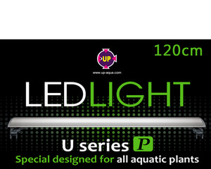 UP-Aqua U Series P 120cm LED Light