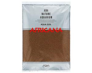 ADA Africana Normal 9L