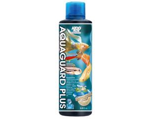 AZOO Plus Aquaguard 500ml
