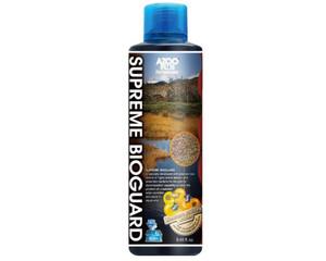 AZOO Plus Supreme Bioguard 500ml