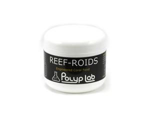 Polyp Lab - Reef Roids Nano 30g