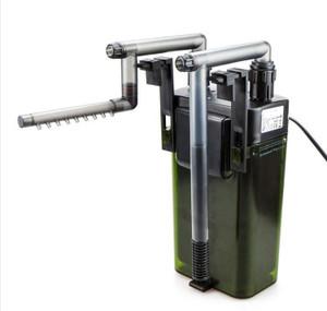 UP-Aqua External Filter 120