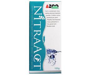 AZOO Nitract 100g