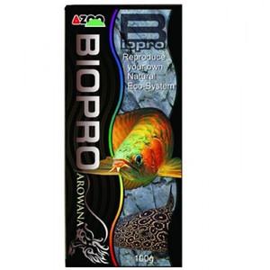 AZOO Arowana BioPro 100g