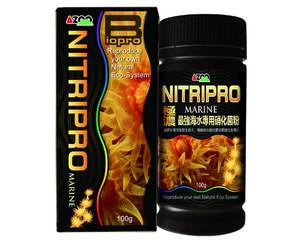 AZOO Nitripro Marine BioPro  100g