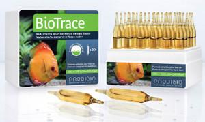 Prodibio BioTrace 6 Vials