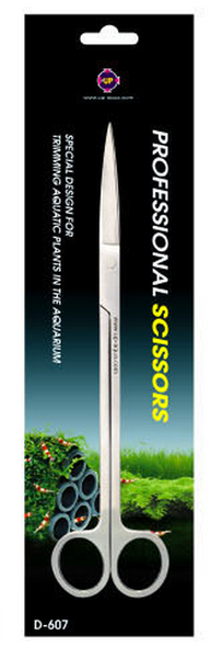 Up-Aqua Professional Scissors