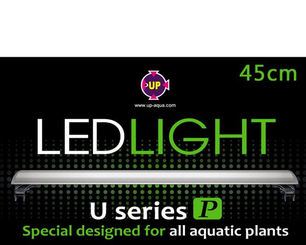 UP-Aqua U Series P 45cm LED Light